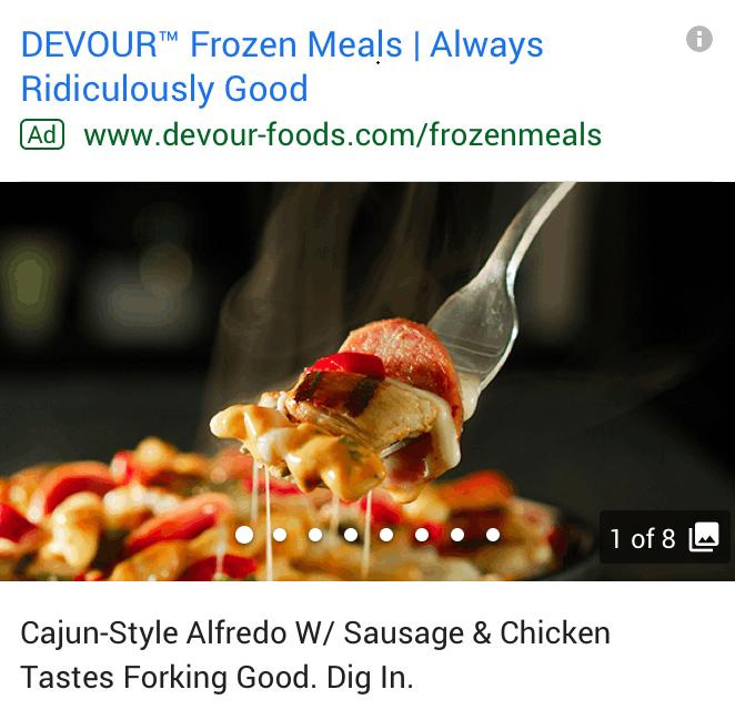 devour-gallery-ad