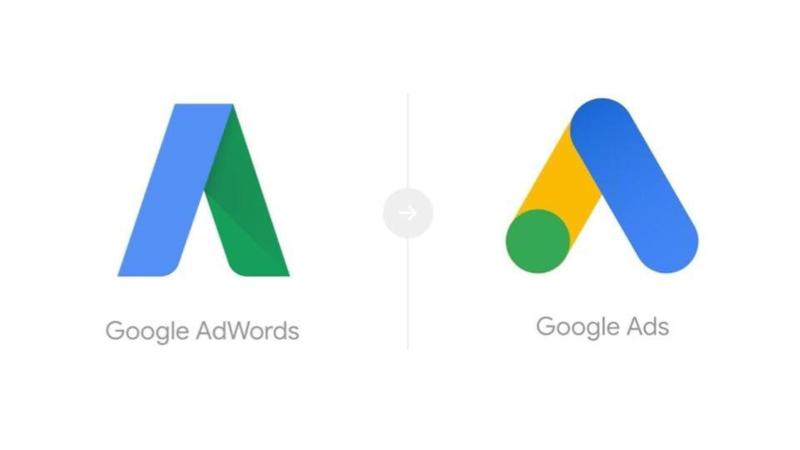 google-adwords-google-ads-logo