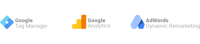 google tracking suite impacted by the gdpr