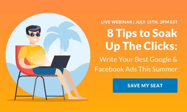google-facebook-copywriting-tips-banner