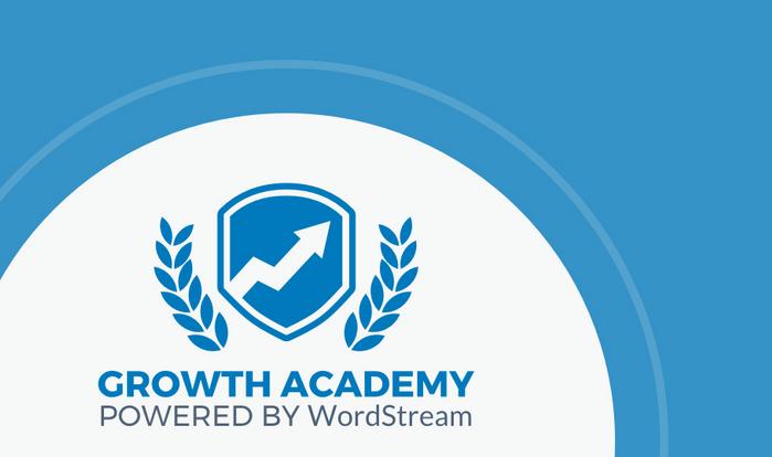 grow-my-agency-growth-academy-official-logo