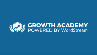 Growth Academy