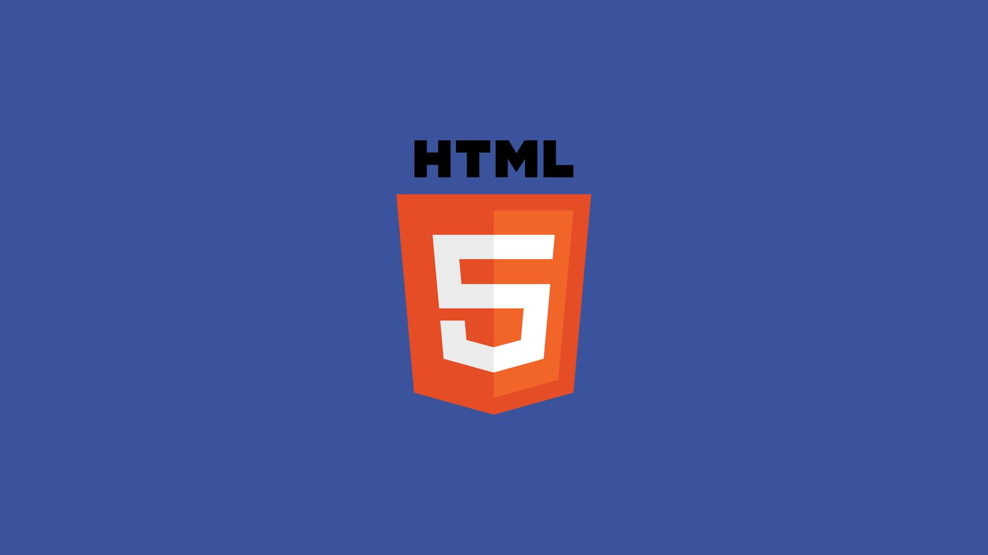 HTML5 Ads