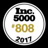 Inc 5000 #808
