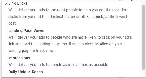 instagram-targeted-audience-metrics