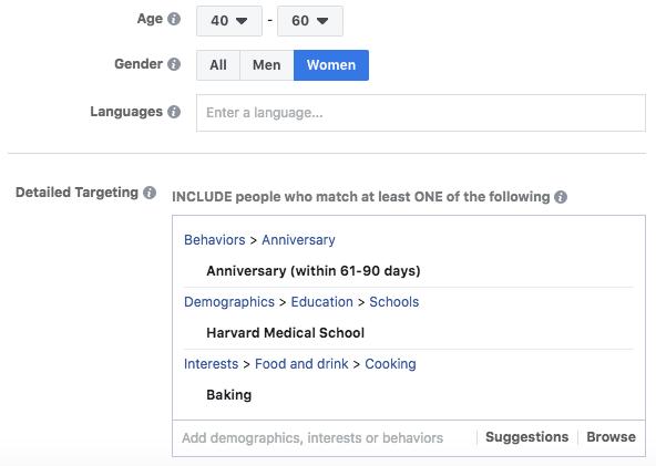 instagram-custom-audience-detailed-targeting