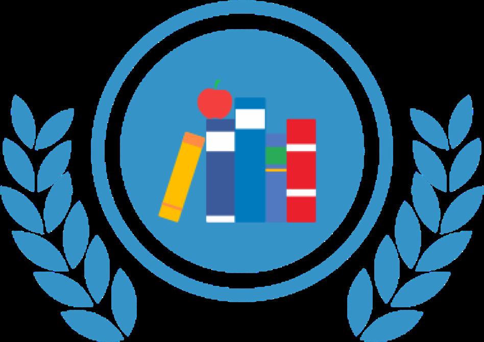 Growth Academy | Free, On-Demand Digital Marketing Courses