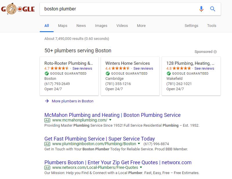 local-search-ad-desktop