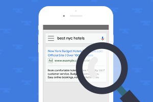 Making the Most of Google's Improvements to Search Ads
