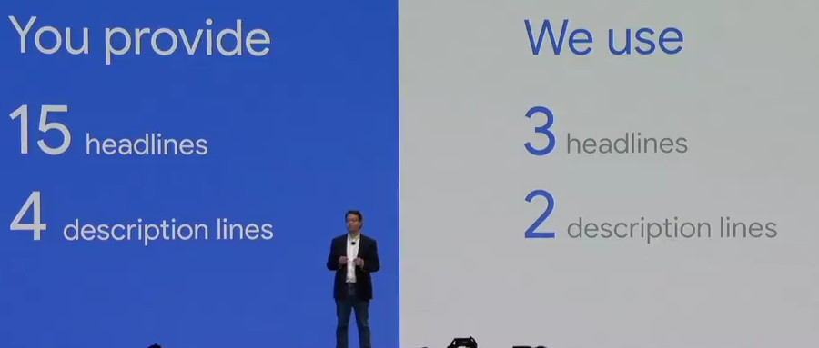 google-speech-new-expanded-text-ads