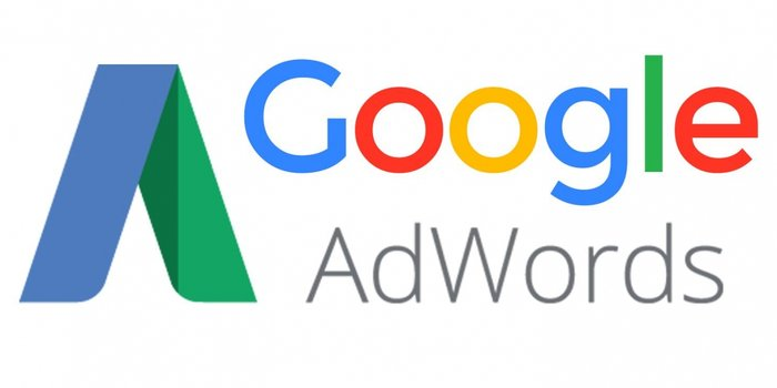 featured old adwords ui retired