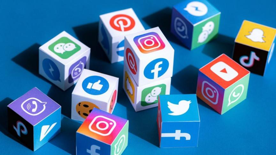 These 2021 paid social trends will help you plan your marketing strategy on the top social channels.