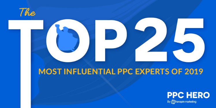 ppc-experts-banner