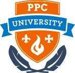 PPC University