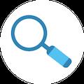ppcu-free-keyword-tool