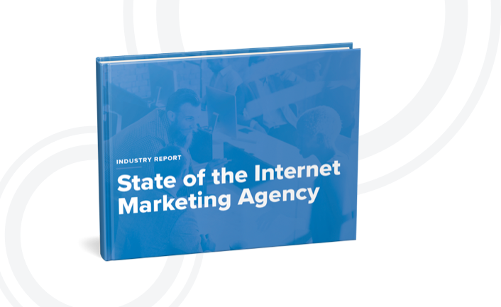 State of the Internet Marketing Agency
