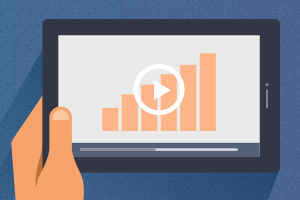 Video Ads: How One Ad Format Can Revolutionize the Way You Advertise Online