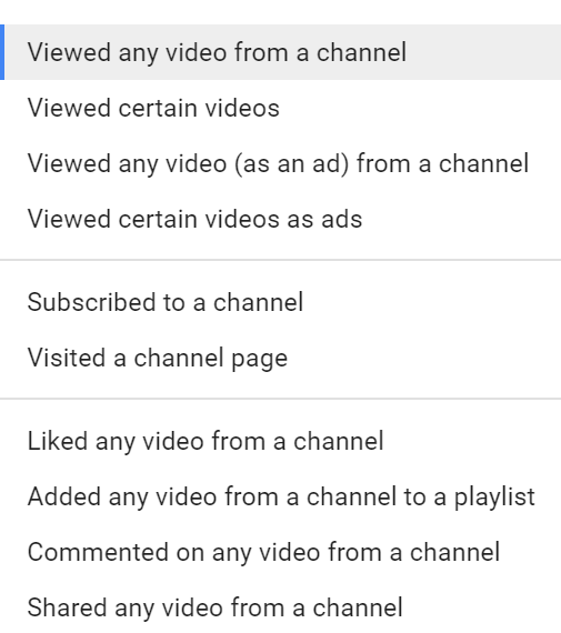 remarketing-earned-metrics-youtube