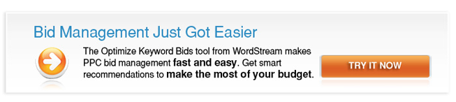 How to Lower Your AdWords Minimum Bid