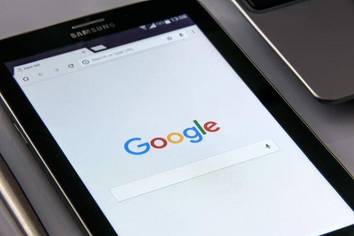 optimizing for voice search seo