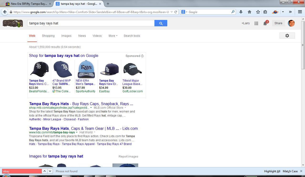 google panda 4.0 algorithm