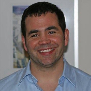 Ken Lyons