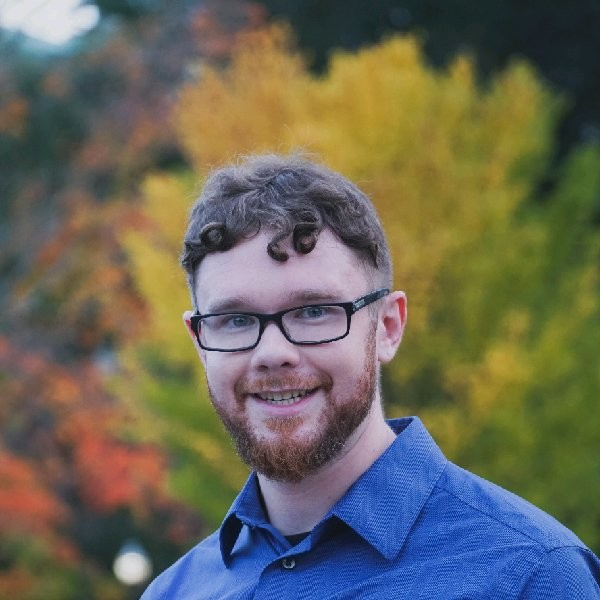 Justin Weyant