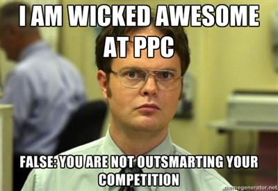 PPC competition