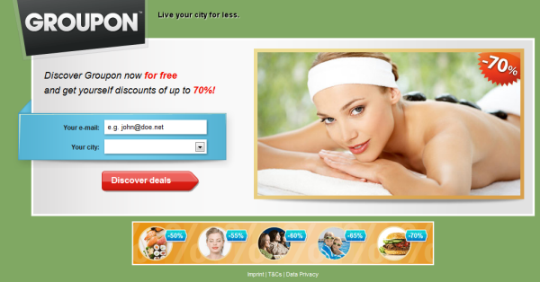 Looking for Love in All the ROI Places: Winning at E-Commerce PPC ...