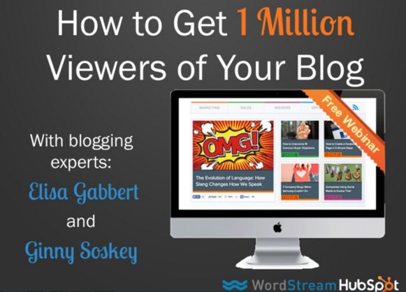 Blogging Tips Ultimate Guide