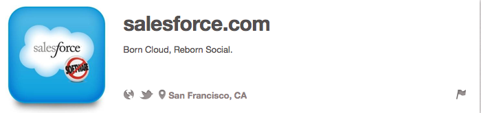 Top-Pinterest-Accounts-Salesforce