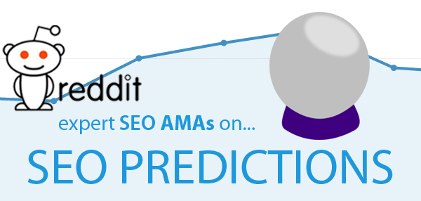 seo search predictions