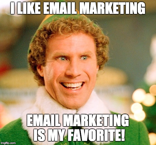 small-business-strategy-email