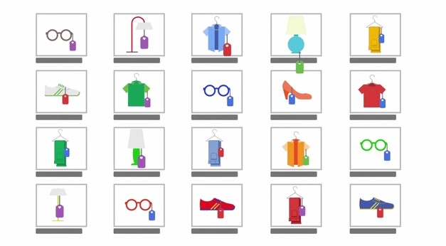Top 10 AdWords features 2014 Google Shopping campaigns