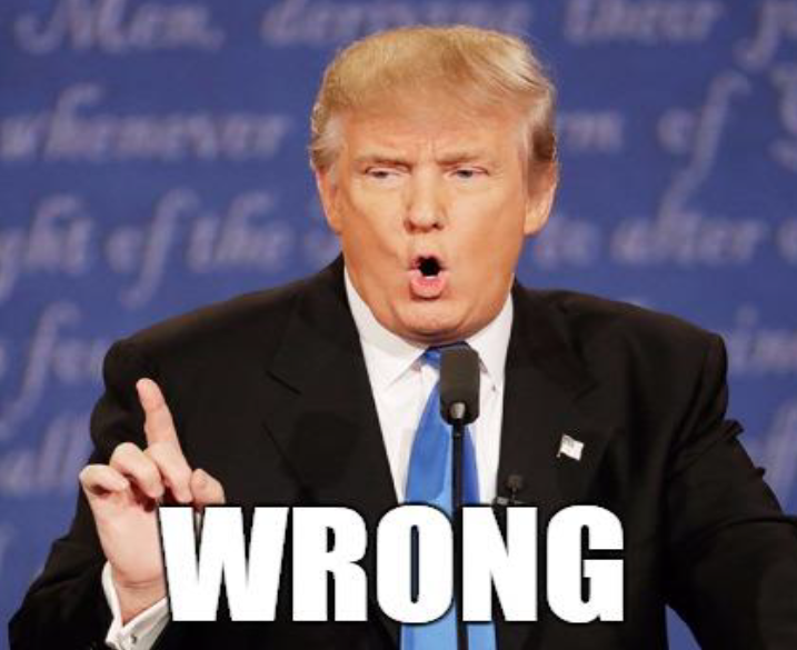 trump-wrong.png