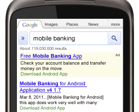 what is mobile marketing?