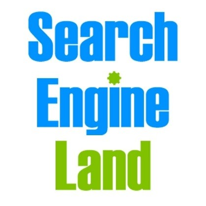 WordStream reviews Search Engine Land