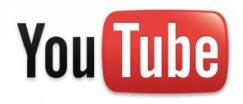 YouTube for social media