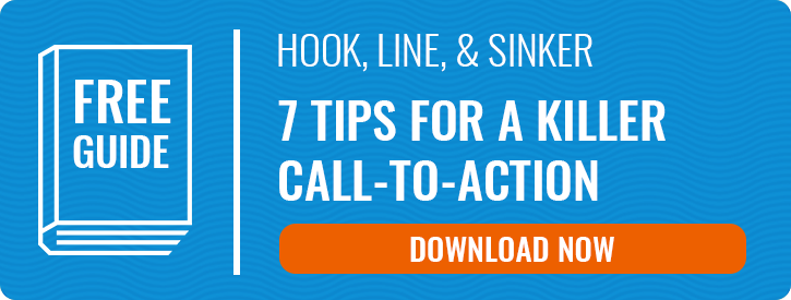 Killer Call to Action