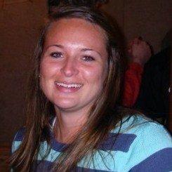 Katie Lyons