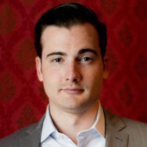 Caleb Hutchings