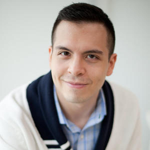 Author: Marc Schenker