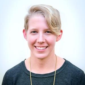 Meredith Englund