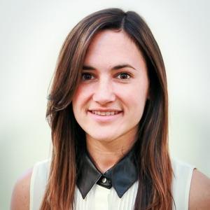 Michelle Grupinski