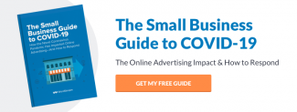 Small Business Guide to COVID-19 Bottom Rail