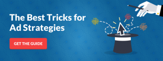 10 Tricks to Clicks