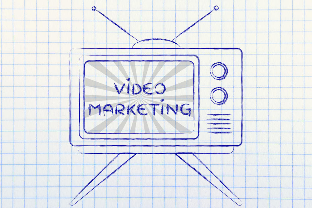 37 Staggering Video Marketing Statistics for 2018 | WordStream