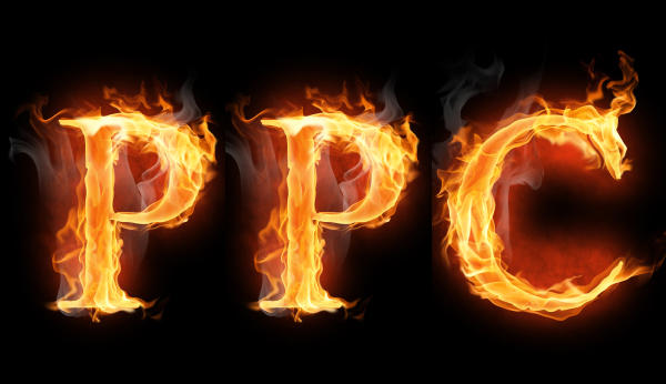 Best of PPC: The Hottest Guides, Case Studies & Articles of 2013