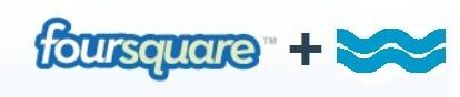 WordStream SEO for Foursquare
