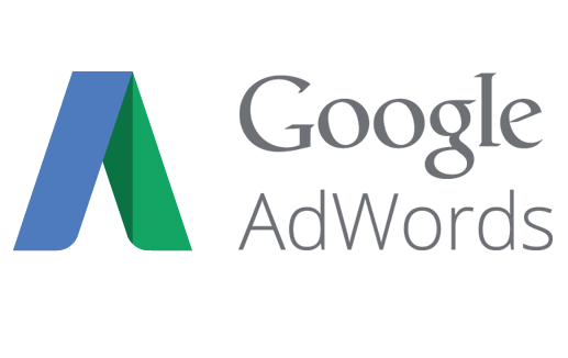 ABCs of AdWords logo